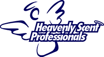 Heavenly Scent Professionals